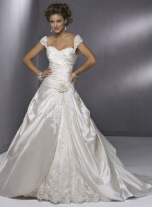http://st-valentine.com.ua/dresses/order-2011