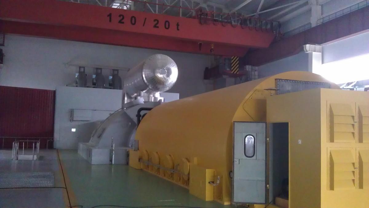 TEC-5-BLOK-2