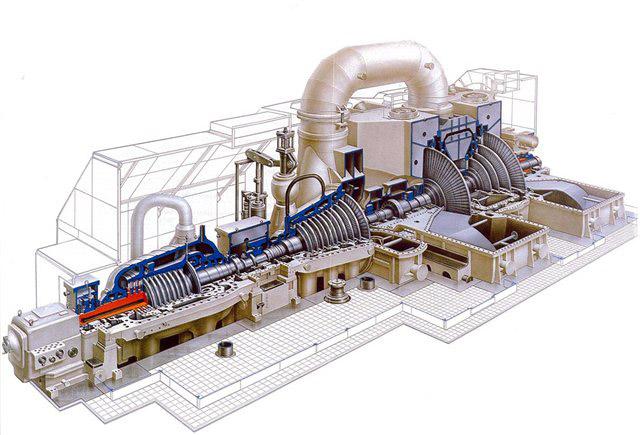 parovaya-turbina
