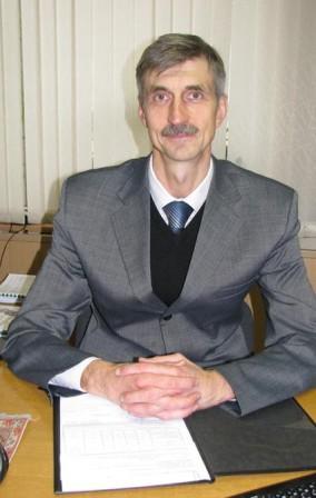 А.В.Кабанов