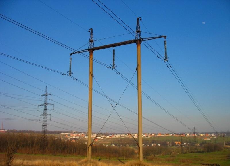LEP_330_kV