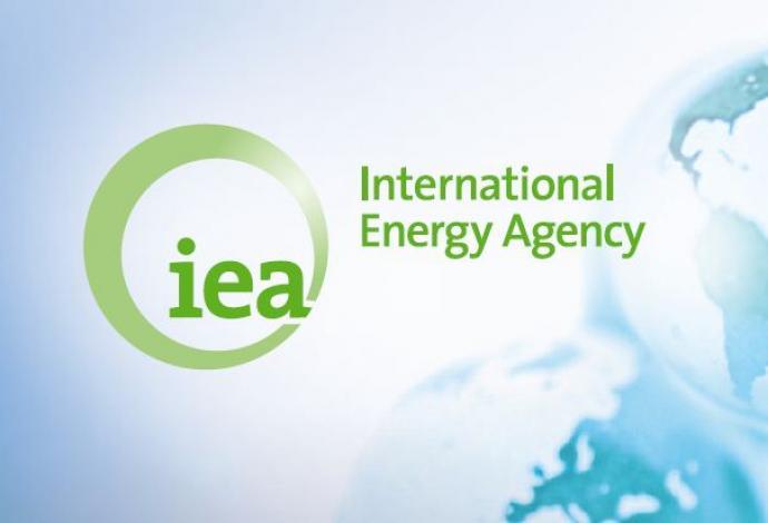 International-Energy-Agency