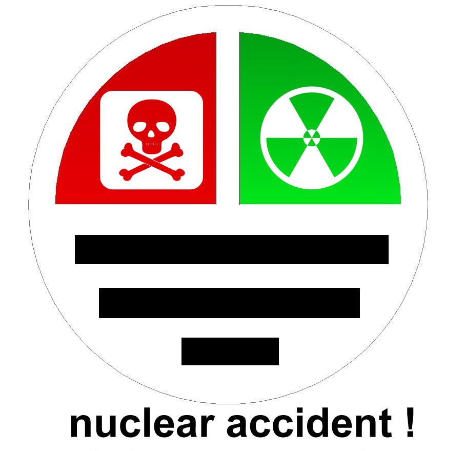 nuclear_logo copy