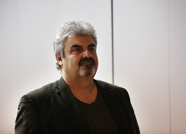 prodyuser-Rauf-Atamalibekov